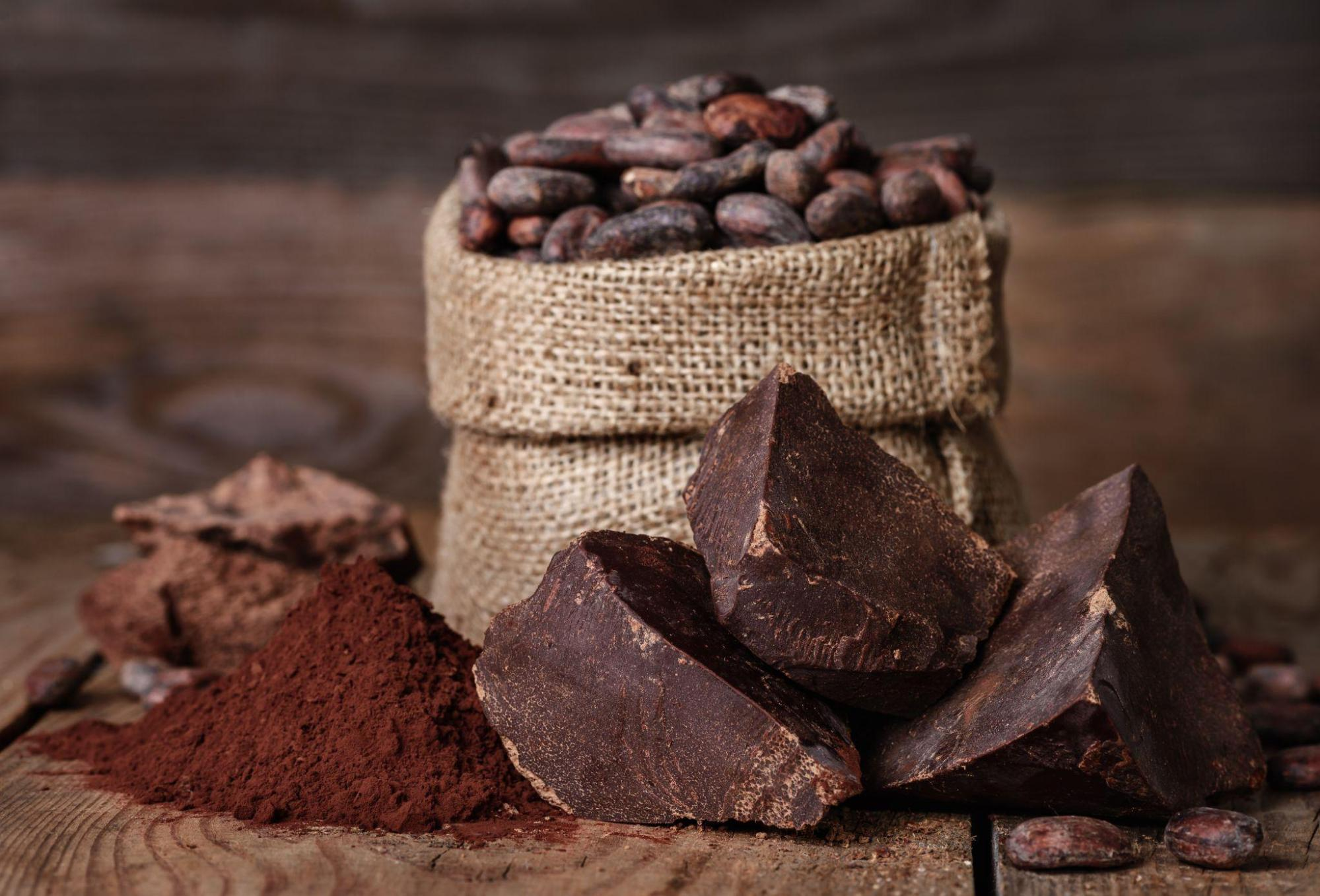 How Is Cocoa Transported: Shipping and Packaging Tips